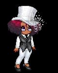 SolarBats's avatar