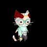 The Gummy Express's avatar