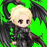 ferret overlord's avatar