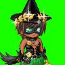 .a.l.e.x.i.s.'s avatar