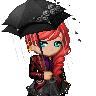 shinigami_171's avatar