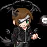 Devient's avatar