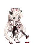 xxChaoticxChellyxx's avatar