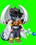 death_wingx2