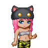 emo_cityO_O's avatar