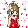 Samantha844's avatar