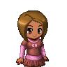 jucoee1999's avatar