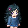 elaineluna13's avatar