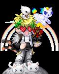 Taocat's avatar
