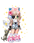 Pastry Bells's avatar