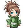 teal_music's avatar