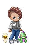 surfingchick999's avatar