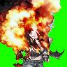 Lemon Bone's avatar