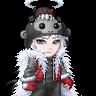 Golad's avatar