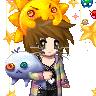 rawrxbitexme's avatar