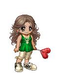 kelcy808's avatar