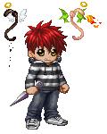 Lazy_Emo_Kid_123's avatar