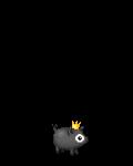 The Ecchi Queen