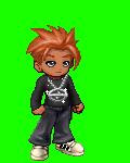 Loungo1's avatar