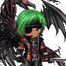 Vincent_Vellstrome's avatar