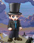 Azjhoolies's avatar