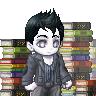 Devils Wingman's avatar
