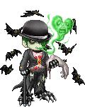 DOOM KITTAY's avatar