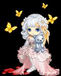 Lyana Honey