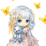 Lyana Honey's avatar