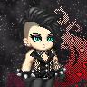 BVB_Fallen_Angel's avatar