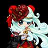 TheBoogiepopPhantom's avatar