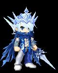 -FrOstByTe- PT's avatar