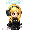 xo-elisa-xo's avatar