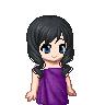 Hey Its SASHii's avatar