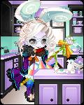 Briazra the Retrophilliac's avatar