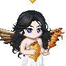 lilymizumoto's avatar