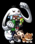luvable_bear's avatar