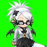xXxTears_Of_A_VampirexXx's avatar