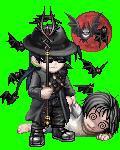 elvampile's avatar