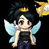 mikacandychan's avatar