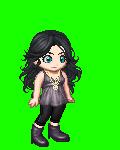 Ultra Beatriz's avatar