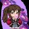 Tinnunculus's avatar