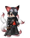Demon Fox 135's avatar