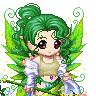 Niyoko Yaminiko's avatar