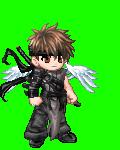 Guardian Kyo's avatar