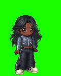 wrightamirah's avatar