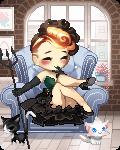 Penny Parker's avatar