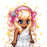 aliahd's avatar