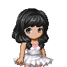 amberrichu's avatar