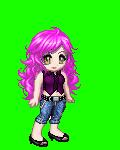 zozorock's avatar